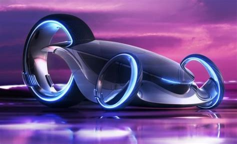 real futuristic cars real futuristic motorcycles 79816 notefolio