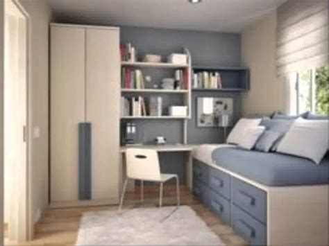 Bedroom Cupboard Designs For Small Spaces Home Design Best Cabi Design For Small Bedroom