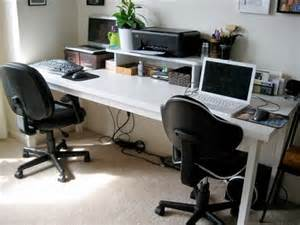 Pc Desk Ideas Cheap And Easy To Use Diy Computer Desk Ideas Freshnist