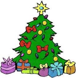 187 kerstboom de altijd groene traditie kerstkaarten trends