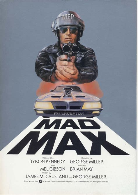 film online mad max the geeky nerfherder movie poster art mad max trilogy