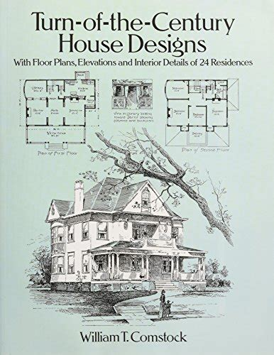Turn Of The Century House Plans lynne6091 on marketplace sellerratings