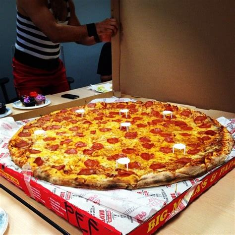 table pizza paradise ca coupons 40 best who pizza images on