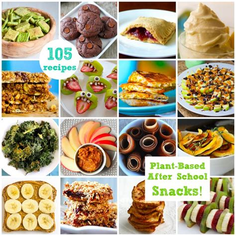 Detox Snack Ideas Fgor School by Best 25 Snacks For Work Ideas On Healthy