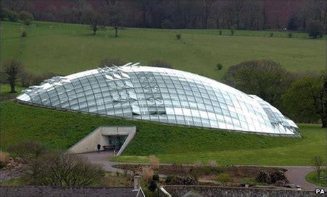 National Botanic Gardens Of Wales News National Botanic Garden Of Wales Faces Funding Review