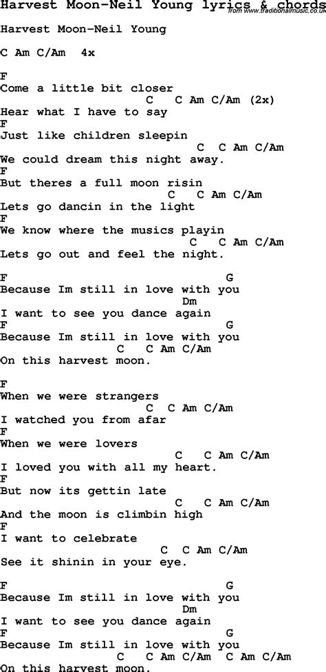 Enchanting Love You Like A Love Song Chords Elaboration - Chord ...