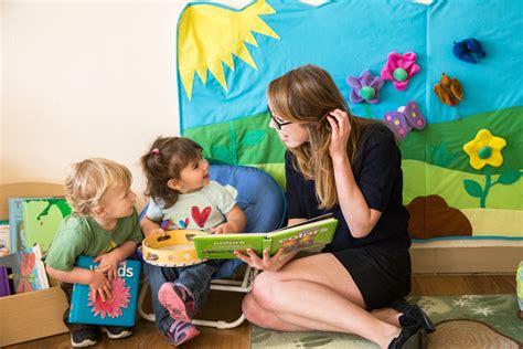 our staff preschooltrinity preschool