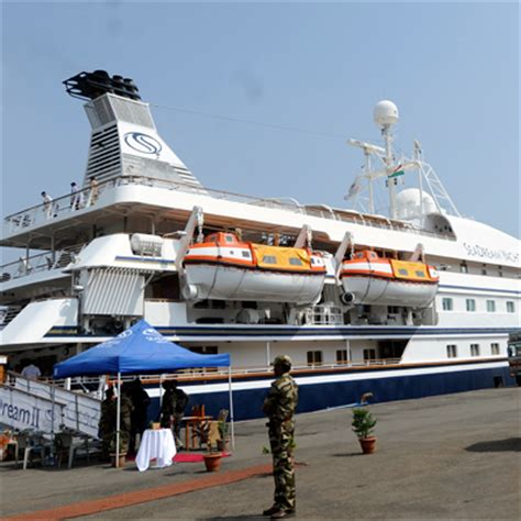 pipavav port plans $100mn capex for capacity expansion