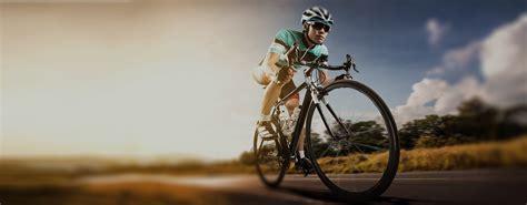 alimentazione e ciclismo alimentazione e ciclismo evitare le crisi di fame technogym