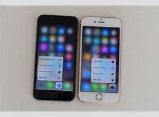 13 Common iPhone 6s Problems & How to Fix Them Iphone 6s