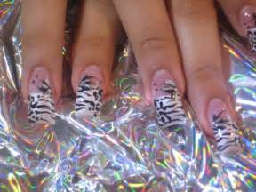 gallery for gt nail art designs