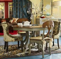 marchella dining table chairs