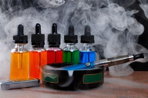 perkembangan perusahaan rokok elektrik electronic cigarettes blogs