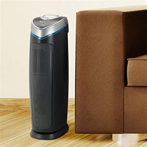 germguardian ac4825 air purifier review air purifier reviews buying guide