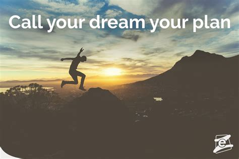 planning your dreams mariella and the experience abroad her dream