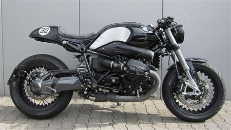 abs motor motorrad occasion kaufen bmw r nine t abs motos kn 252 sel