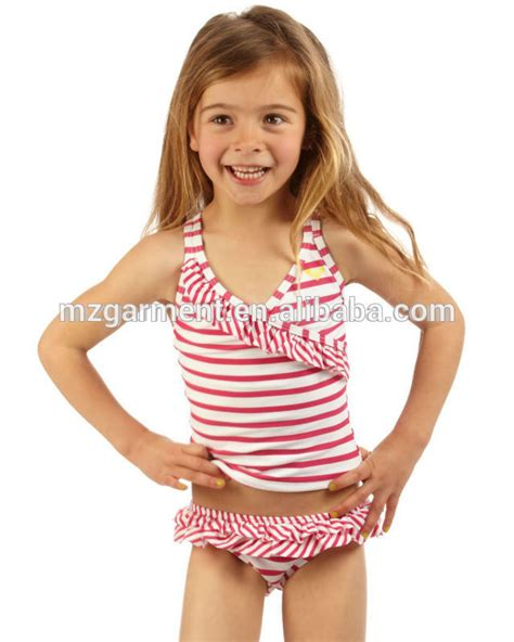 kids swimwear swimsuits swim gear at swimoutletcom nette kinder scherzt badebekleidung baby bikini badeanzug