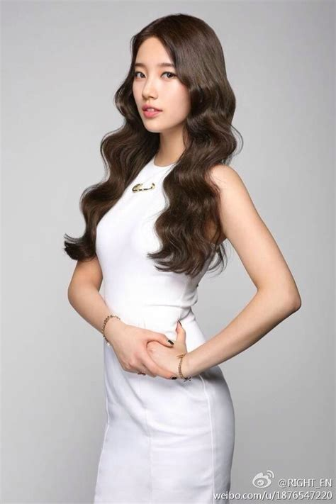 Blouse Wanita Susy bae suzy miss miss a s suzy bae on the record the