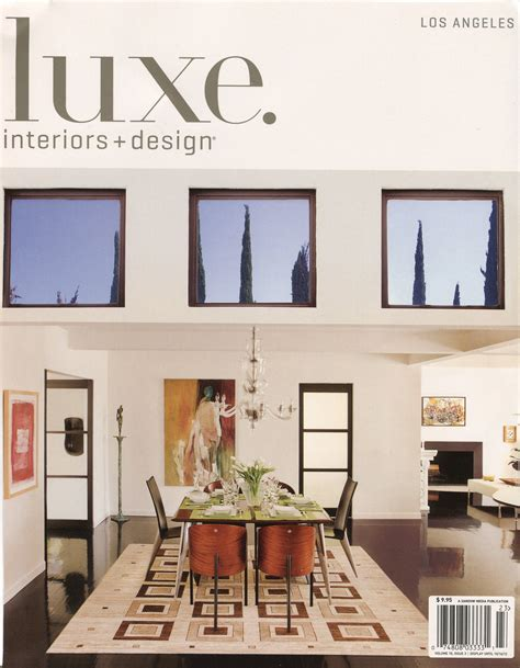 luxe home design inc luxe home design home design ideas