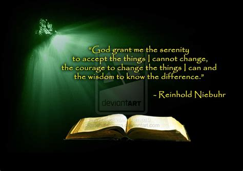 images quotes reinhold niebuhr s quotes and not much sualci quotes