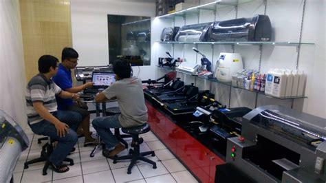 Printer Di Palembang printer dtg jakarta jual printer mesin dtg kaos print textil murah surabaya