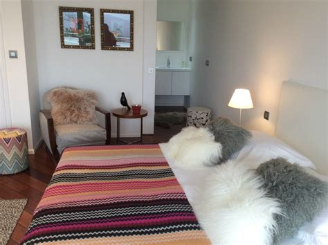 chambre chez l4habitant chambre chez l habitant la villa haute corniche obernai