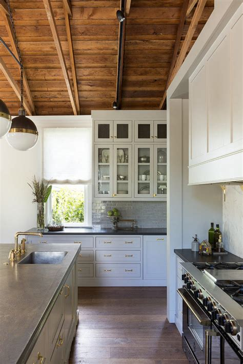 kitchen3 for the home kitchens fabulous room friday 10 03 14 la dolce vita
