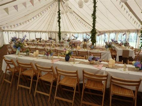 marquee wedding layout ideas 10 best images about table decorations on pinterest