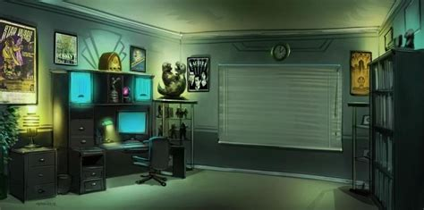bioshock bedroom bioshock rapture room concept a nerdy home is a comfy home pint