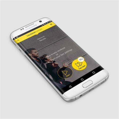 mvvmcross tutorial github apps companies using mvvmcross mvvmcross