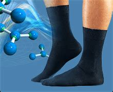 sock aid inventor russian scientist finds cure for smelly bombs away