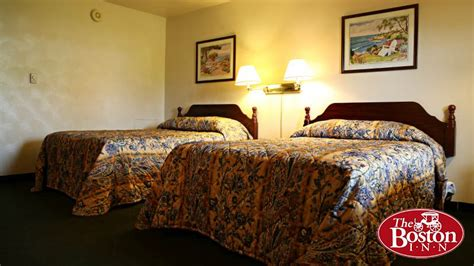 how to get a cheap hotel room hotel rooms cheap hotel rooms in room the boston inn westminster md the boston inn