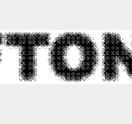 corel draw x6 halftone halftone bug cd x6 4 coreldraw graphics suite x6