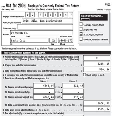 print backdated pay stubs for free autos weblog