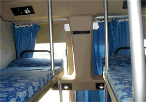 Bangalore To Tirupati Sleeper by Apsrtc Ticket Booking Reservation Time