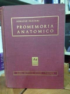 libreria porto antico genova quot libreria medica genova libro antico quot home