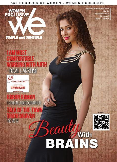 Women's era magazine india online