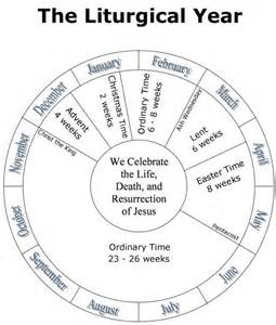 Episcopal Liturgical Calendar 2015 Printable Catholic Liturgical Calendar 2015 Calendar