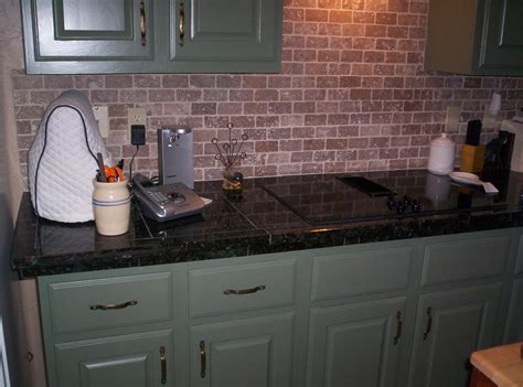 How To Paint Tile Countertops by Countertops Archives Page 4 Of 5 Vip Services Painting Improvements