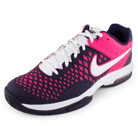 tennis shoes for tennis shoes that make you look awesome