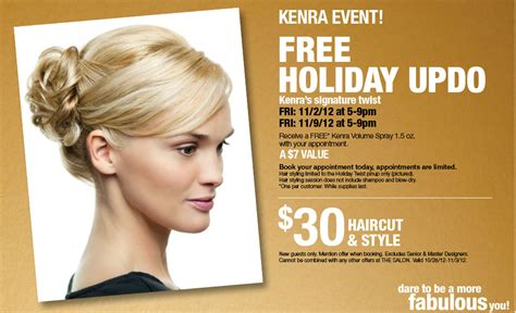 haircut coupons for ulta updo at ulta hairstylegalleries com