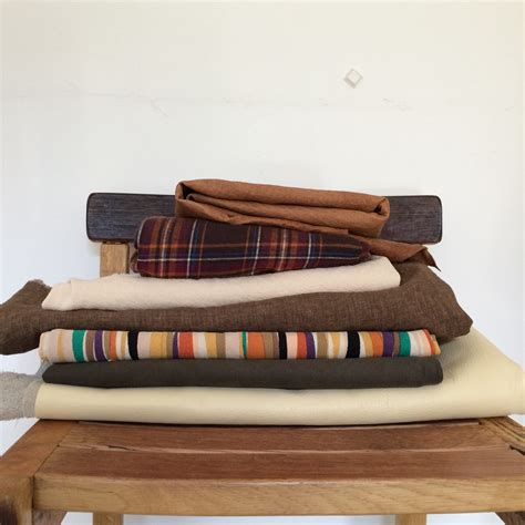 upholstery fabric melbourne outlet 100 upholstery fabric store melbourne com 3m