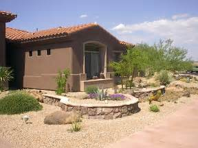 Backyard Desert Landscaping Ideas Mr Adam Front Lawn Landscaping Ideas Louisiana