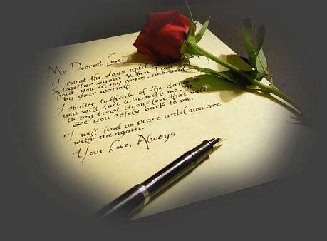 le piu lettere d mai scritte poesie 187 archive 187 lettere d