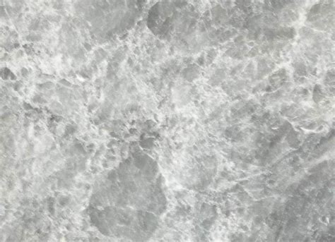nature of marble all kinds of marbles purchasing souring