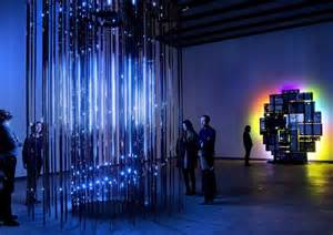 the light show the light show digital meets culture