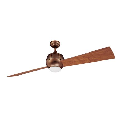 ceiling fan blade size for room ceiling fan width for room size 28 images what size