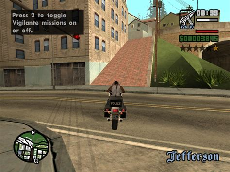 Download Game Gta San Andreas Full Version Untuk Laptop | download gta san andreas pc full version high compressed