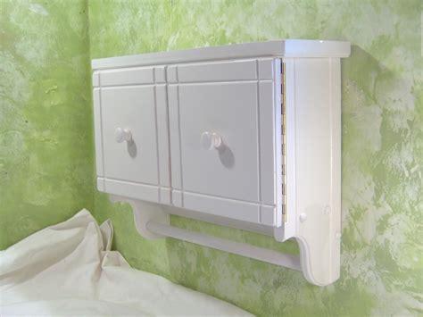 bathroom corner wall cabinet