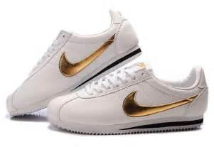 imagenes zapatos nike cortez nike cortez total white melaecannella it
